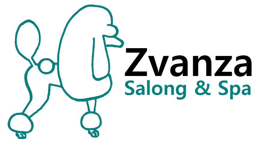 Zvanza - Salong & spa