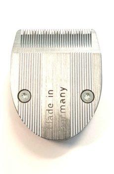 nytt skär till vetiva mini whal trimmer